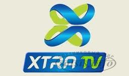 Xtra TV начинает вещание со спутника Eutelsat 9B (9°E)