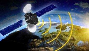 В 2017 году будет вынесен на орбиту первый алжирский спутник