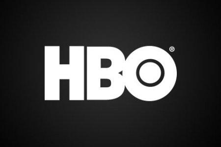 HBO завершает дистрибуцию своих каналов с позиции 4°W