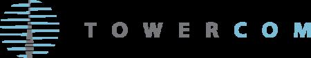 Towercom выключила DVB-S мультиплекс на 11,836 GHz