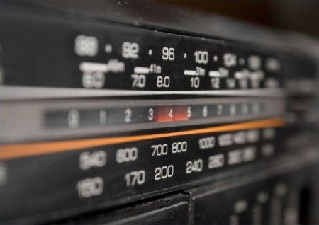 Норвегия отключит FM-радио. Большинство жителей страны против