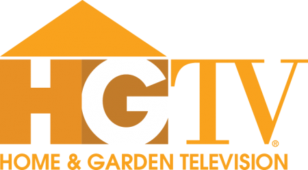 HGTV � ��������������� ������� �� �������� Astra 4A