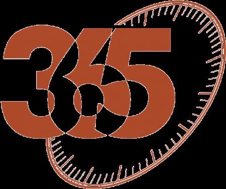 """Телеканалу """"365 дней ТВ"""" исполнилось 11 лет"""