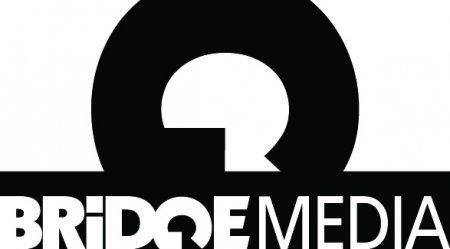 Новый телеканал Bridge Dream начнет вещание в сентябре