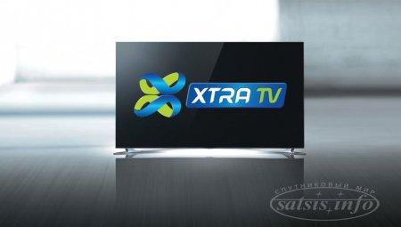 «Квартал TV» стал доступен абонентам платформы Xtra TV