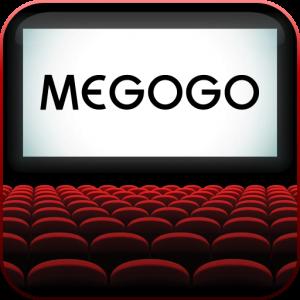 Выручка Megogo по итогам 2016 года превысила 719 млн руб.