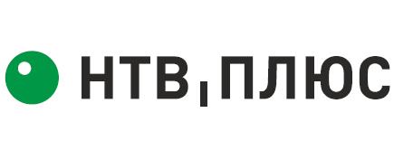 Изменения в вещании НТВ Плюс Восток