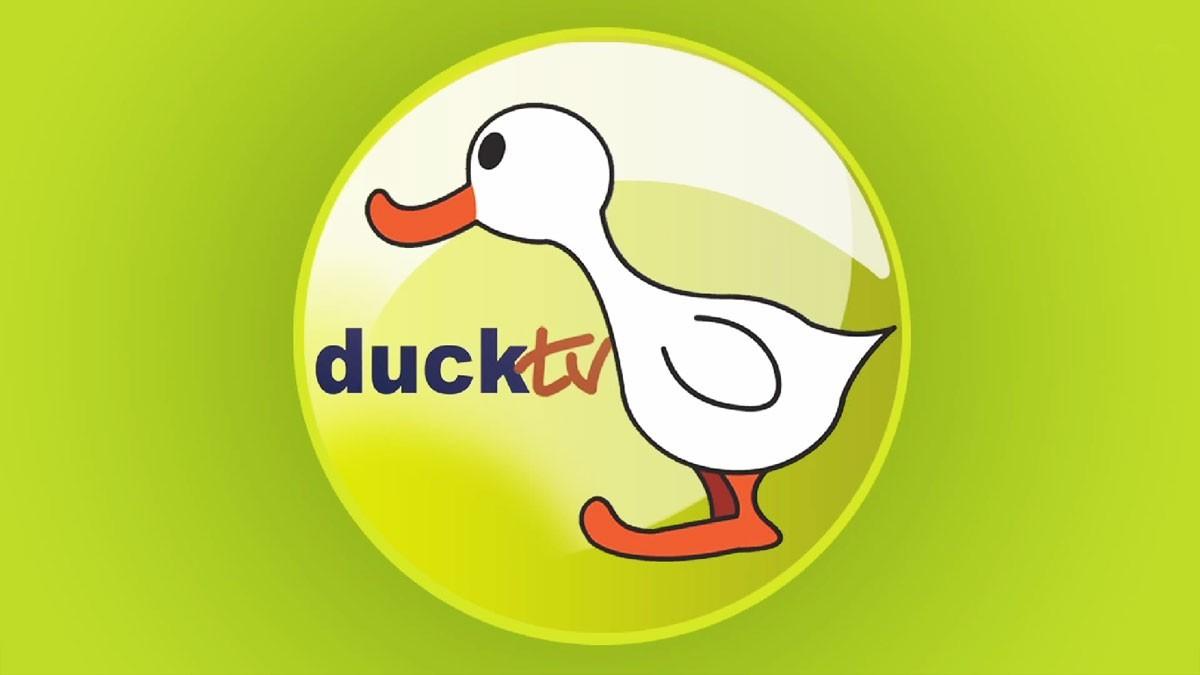 Duck Tv