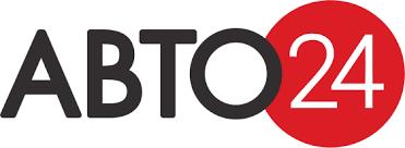 Чемпионат Великобритании по ралли-кроcсу 2016 года смотрите 19 февраля на ТВ-канале «АВТО24»
