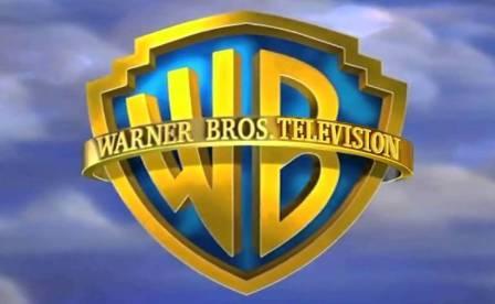 Warner Bros. сосредоточится на детском контенте