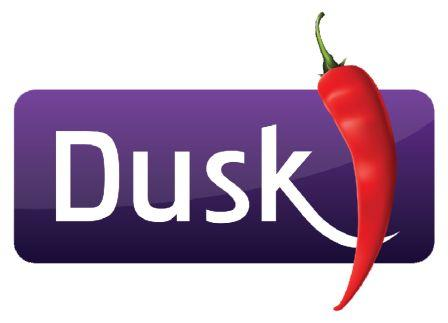 Dusk TV вместо Exotica TV на 13°E