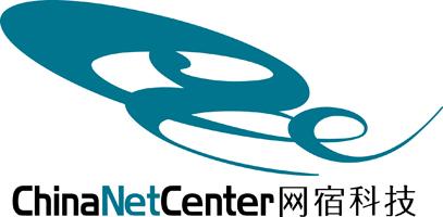 Китайский инвестор может купить долю в компании «СДН-видео»