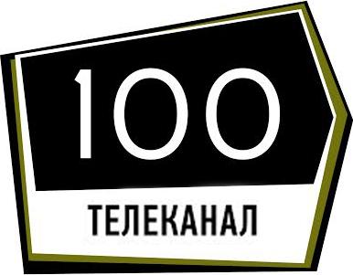 Одесский кабельный телеканал Азарова сменил собственника