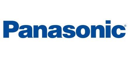 Panasonic разрабатывает спутниковый передатчик со скоростью 100 Гбит/с