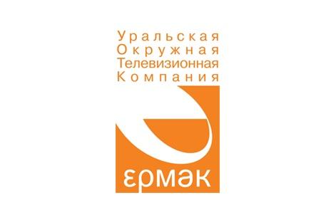 На Урале закрывается телекомпания