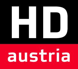 HD Austria: 7 новых каналов