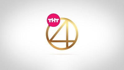 Битва полов: мэны против вумэнов на телеканале ТНТ4