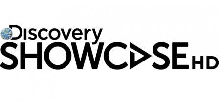 В Казахстане начинает вещание телеканал Discovery Showcase HD