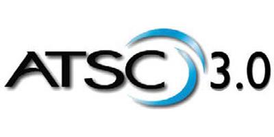 FCC вносит предложения по стандарту телевидения нового поколения ATSC 3.0
