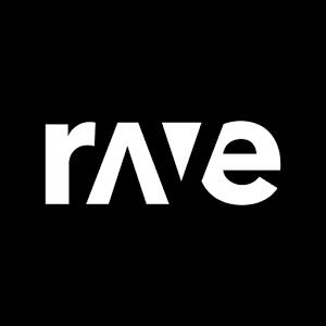 Сервис совместного просмотра видео Rave доступен российским пользователям