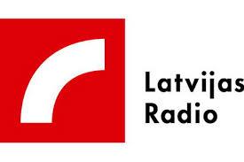 Председатель правления Латвийского радио уходит в отставку