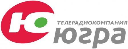 ОТРК «Югра» начинает новое широкоформатное вещание