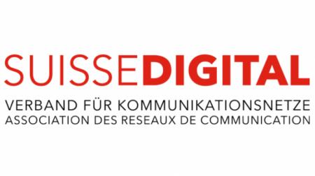 Кабельные операторы Швейцарии потеряли 80 тысяч подписчиков своих ТВ-сервисов