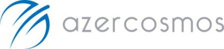 «Азеркосмос» заработал 12,7 млн долларов