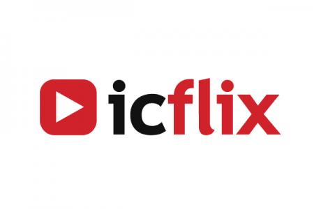 Первый IPTV-сервис запускается в Пакистане