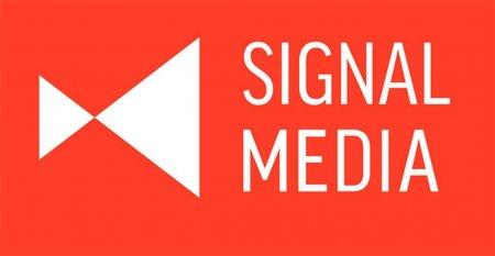 «Сигнал медиа» продала венгерскому телевещателю российские мультфильмы