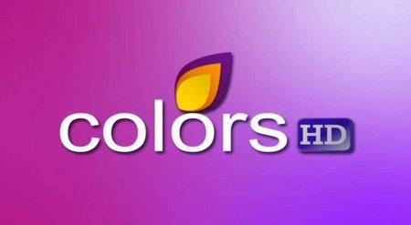 Colors HD официально в Sky UK