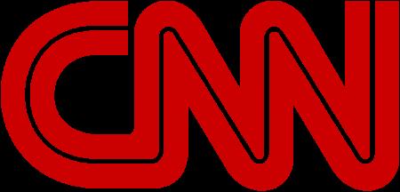 Венесуэла отключила вещание канала CNN на территории страны