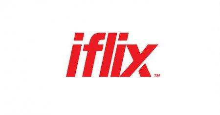 Малазийский потоковый видеосервис iflix на базе кувейтской сети Zain охватит до 9-ти рынков Азии