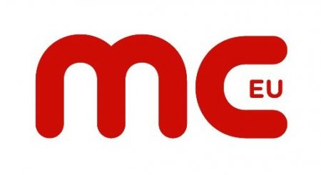 MC EU – турецкоязычный канал возобновил тесты на 13°E