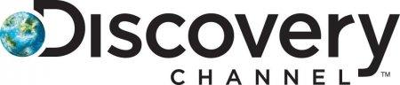 Discovery Channel представляет популярную программу об инженерии в новом формате