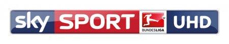 LM: Bayer Leverkusen - Atletico Madryt в UHD