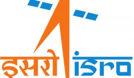 Индия подготовилась к пуску новой тяжелой ракеты-носителя