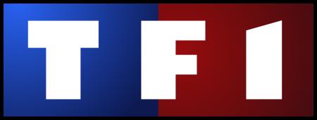 Французский TF1 хочет брать оплату за дистрибуцию
