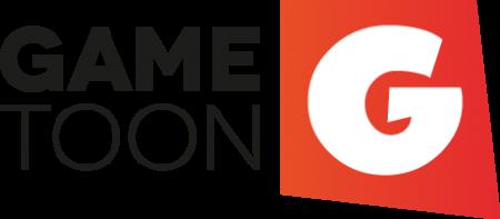 Нацсовет разрешил кабельщикам ретранслировать телеканалы «Gametoon Box» и «Vivid Touch»