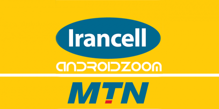 MTN-Irancell запускает первое в Иране мобильное ТВ-приложение