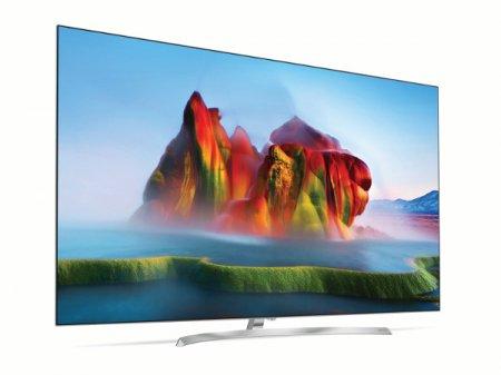 К 2020 году все 4К-телевизоры будут поддерживать HDR