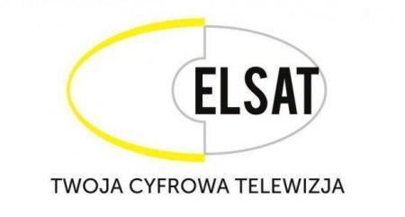 110 каналов в HD в предложении сети Elsat