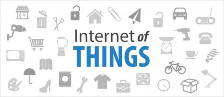Спутниковая связь получит широкое распространение в IoT