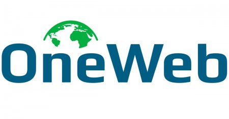 Первые спутники по программе Oneweb будут запущены российским