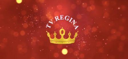 TV Regina закончил вещание на платформе Skylink