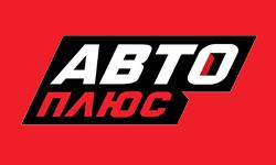 """На телеканале """"Авто Плюс"""" стартует новая программа """"В потоке"""" с Петром Шкуматовым"""