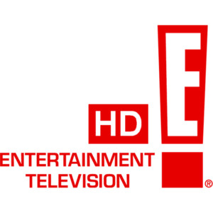 E! Entertainment HD с 20.03 на tp. Cyfrowу Polsat