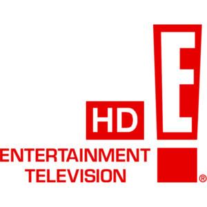 E! Entertainment HD с 20.03 на tp. Cyfrowу Polsat