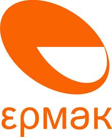 """Телекомпанию """"Ермак"""", не выплатившую долги по зарплате, снова проверяет прокуратура"""