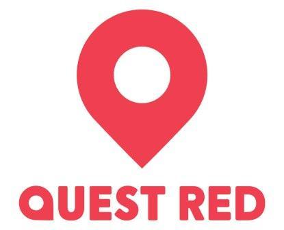 Discovery запустит 15.03 бесплатный Quest Red